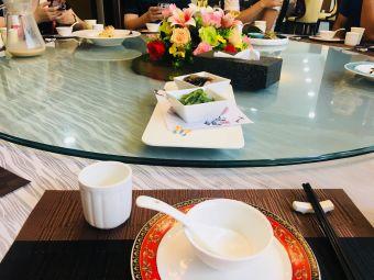 徐州医学院-培训中心