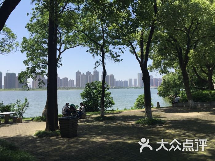 武汉动物园景点图片 - 第91张