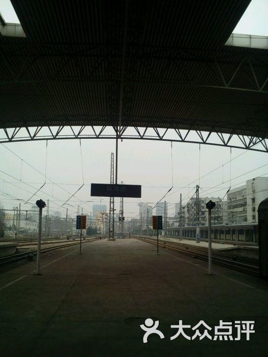 蚌埠火车站的全部评价-蚌埠-大众点评网
