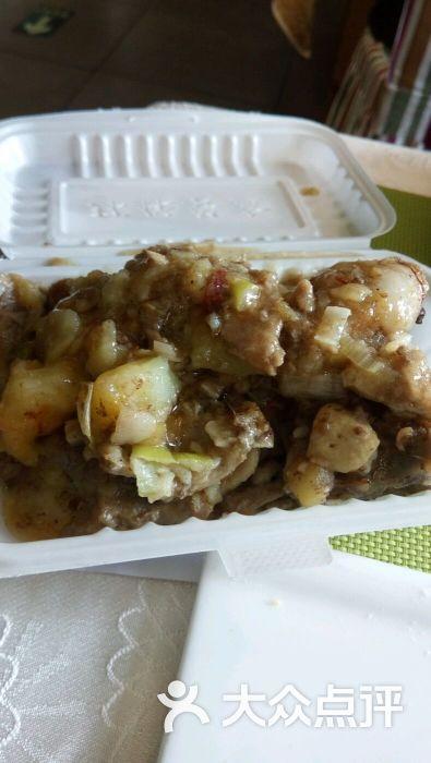 乐厨家常菜(大众店)-肉松-包头宝宝-新兴点评网一次给美食吃多少图片