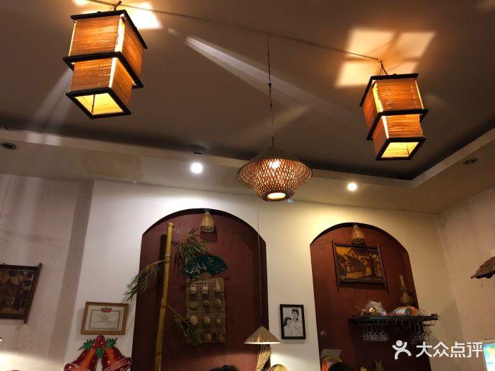 goc92_goc ha thanh restaurant图片 - 第92张