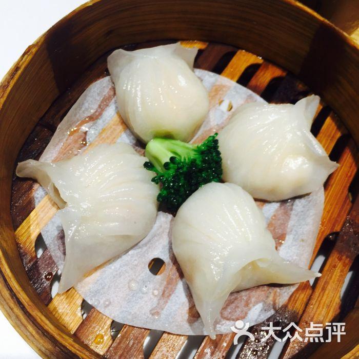 表哥香港茶图片-美食-昆明餐厅-大众点评网合肥下载美食指南图片