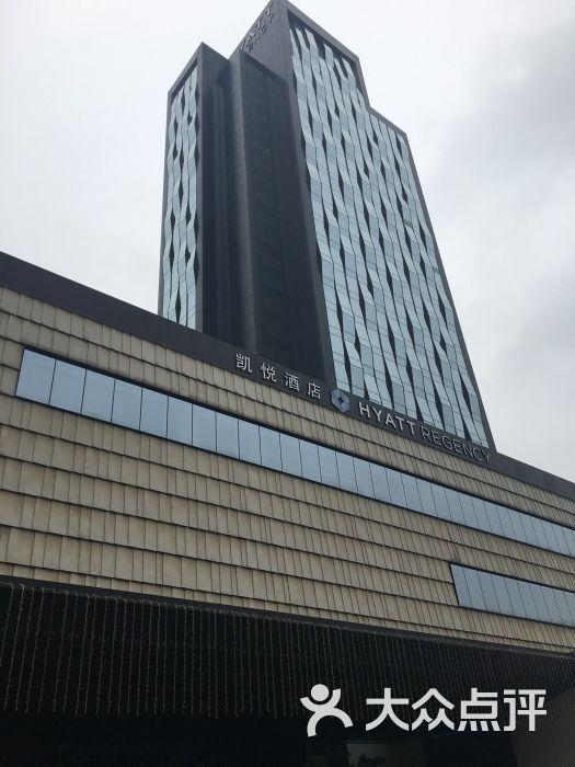 武汉律师事务所—华律网武汉律师事务所法律咨询—华律网