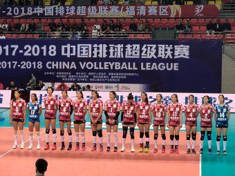 福清市体育馆南区