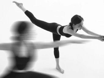 魅丽东方舞·瑜伽