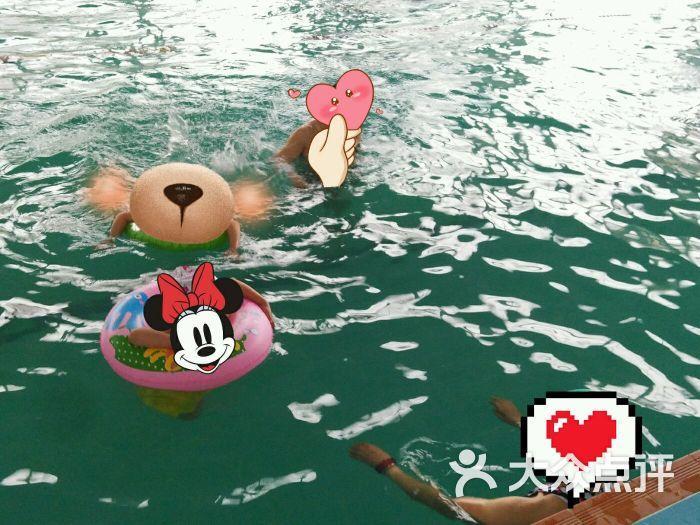 常宁宫游泳馆-飞镖-西安健身运动-大众点评网飞针飞刀图片哪个好图片