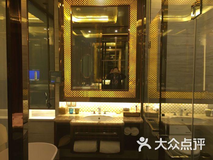 海安中洋金砖酒店图片 - 第3张