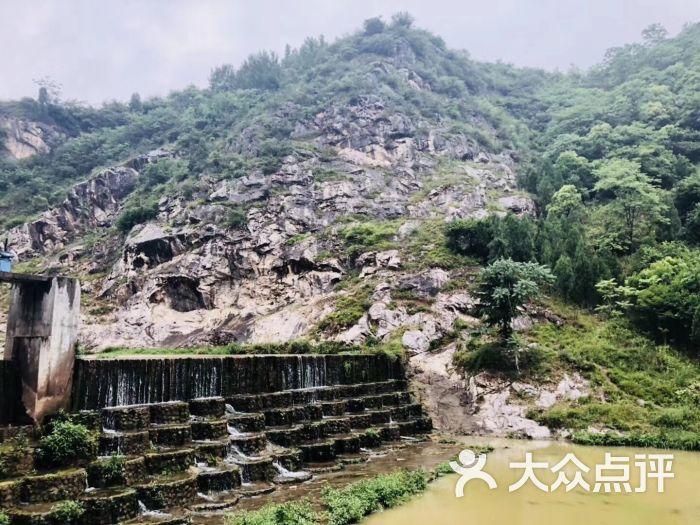 西狭颂景区-图片-成县周边游-大众点评网