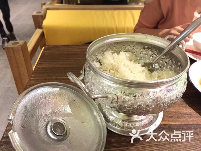 泰靓(白云区凯德广场店)-图片-广州美食-大众点美食过太原肉油图片