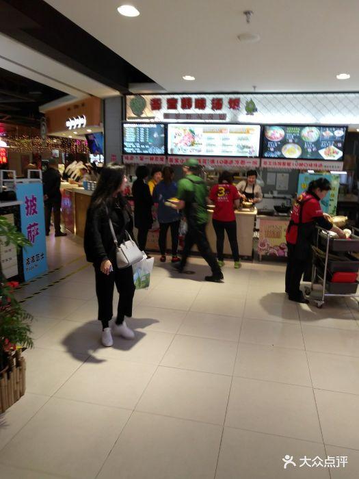 千滋街店美食城(兴隆一百步行百味)大全美食张掖市图片