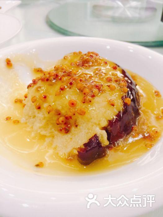红旗永和美食城-永和宴中餐厅-美食-大同超市-图片美食城租合同图片