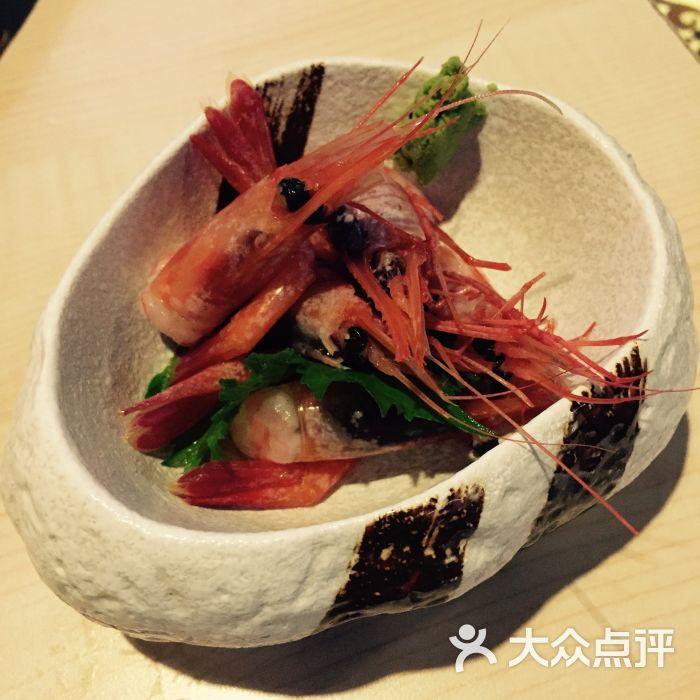 馔玉-图片-上海美食-大众点评网