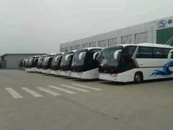 北京京冀塬汽车租赁有限公司(北京京冀塬汽车公司)