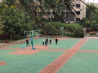 重庆市兼善中学