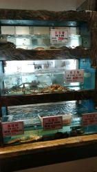 广大哥的图片