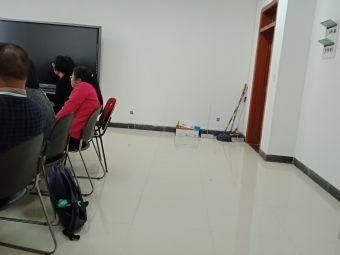 云南大学呈贡校区数学与统计学院