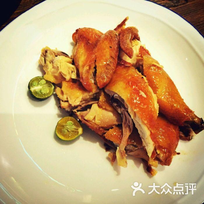 泰靓(白云区凯德广场店)-图片-广州美食-大众点大都会大连美食台湾图片