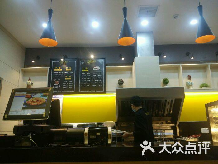 鲜有鸡(华懋店)-图片-扬州美食