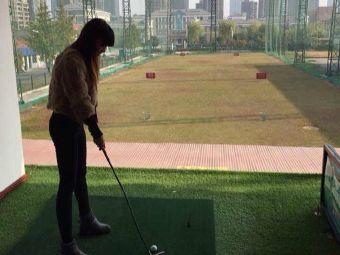 弘高高尔夫俱乐部