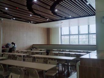 贵州大学(南校区)