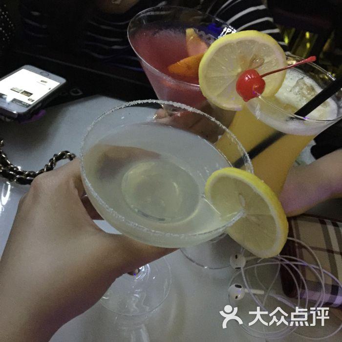 THEPRESSROOM26th(记者站餐吧)-图片-天津长沙市美食街图片