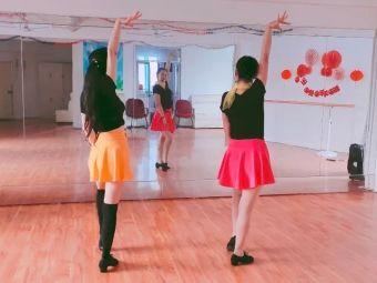 玉洁舞蹈学校(山水校区)