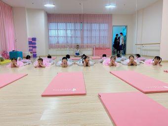 齐舞舞蹈艺术中心