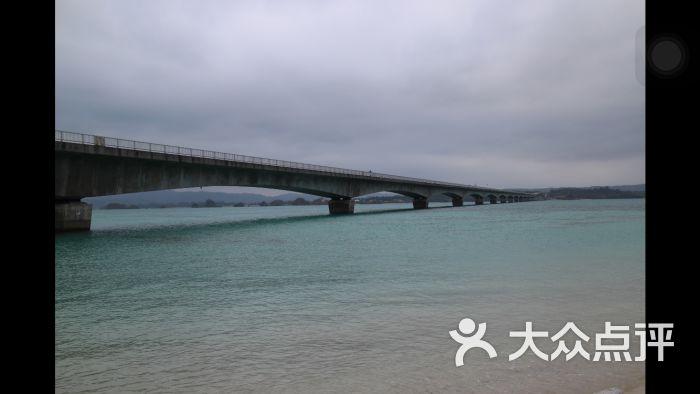 古宇利岛-图片-冲绳休闲娱乐-大众点评网