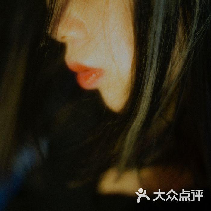 米兰春天图片-北京婚纱摄影-大众点评网