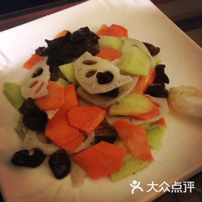 慢生活创意小厨(泡桐树街店)-图片-成都美食-大众