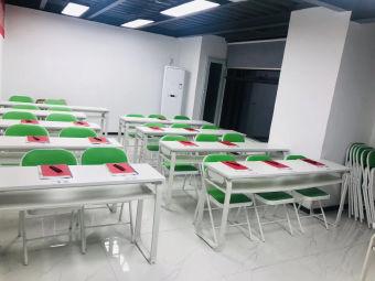 格木教育(汉口分校)