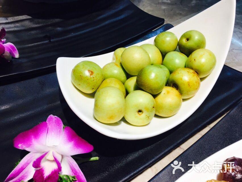 公正台湾美食城图片 - 第24张图片