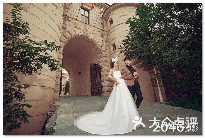 遵化一中_遵化2046婚纱摄影