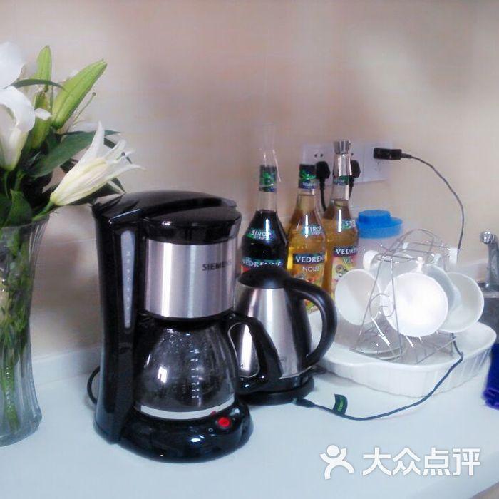 厨房电器 厨具 电热水壶 电水壶 水壶 700_700