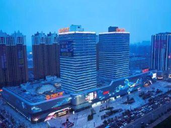 北京印象画室(东营校区)