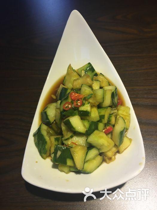 7017海里货肉蟹煲-图片-龙游县美食-大众点评拍照碟子好美食用什么图片