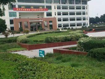 江苏省金湖中学