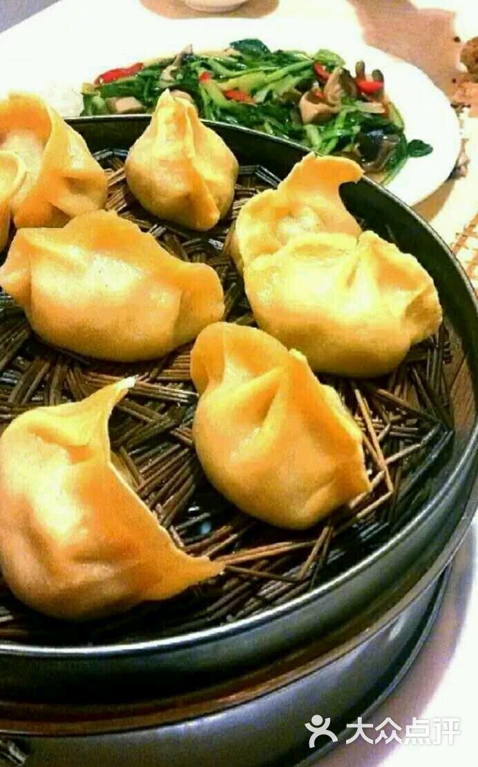 烤图片一绝-美食-吉林美食-大众点评网深圳主羊蹄博图片