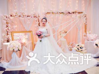 婚纱上海_上海夜景