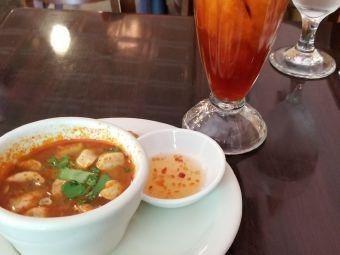 Thai Gourmet