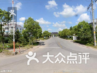 上海闵行区殡仪馆