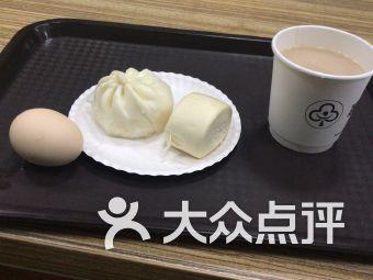 深圳市第一人民医院体检中心