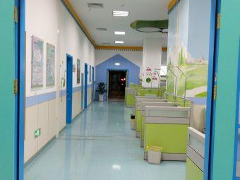 毓璜顶医院北院
