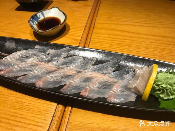 のんた饮太日本料理(森茂大厦店)-图片-大连美食-大众
