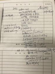 复旦大学附属华山医院北院的全部评价(第10页