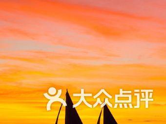 580家政网(劳动服务站)