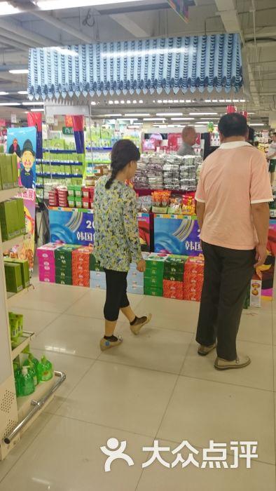欧亚商都奥特莱斯-图片-长春购物-大众点评网图片