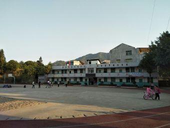 赖店象岭小学