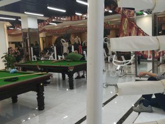 竞辉健身(新都店)