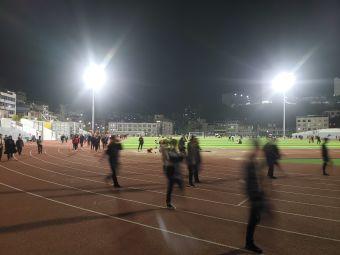闽清县青少年校外体育活动中心